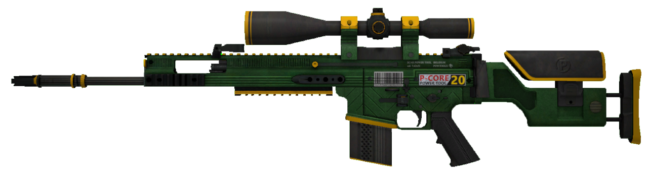 scar_powercore_green