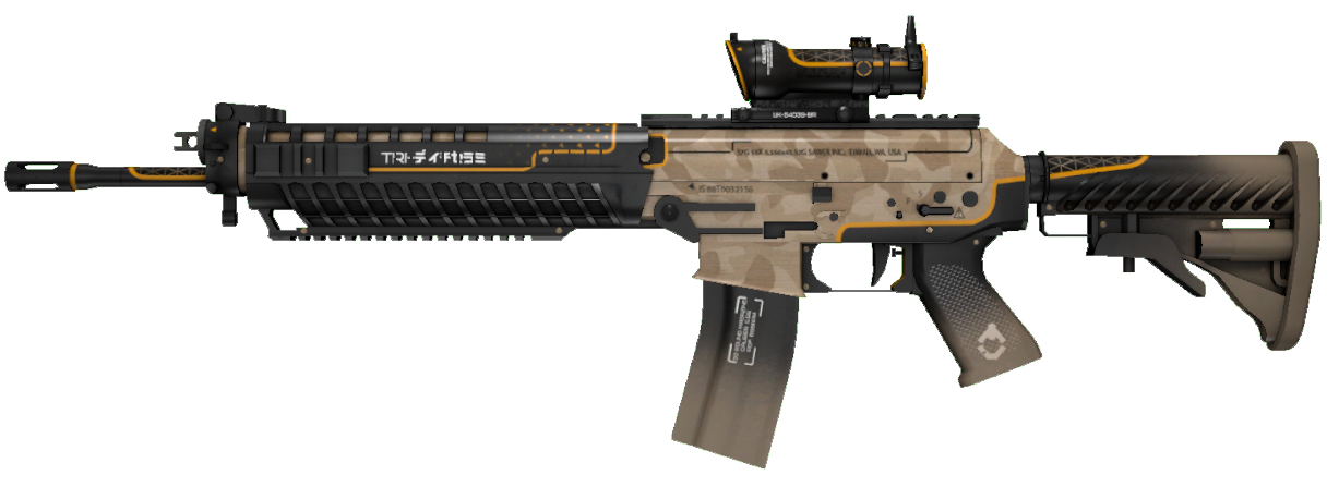 sg553_triarch_green