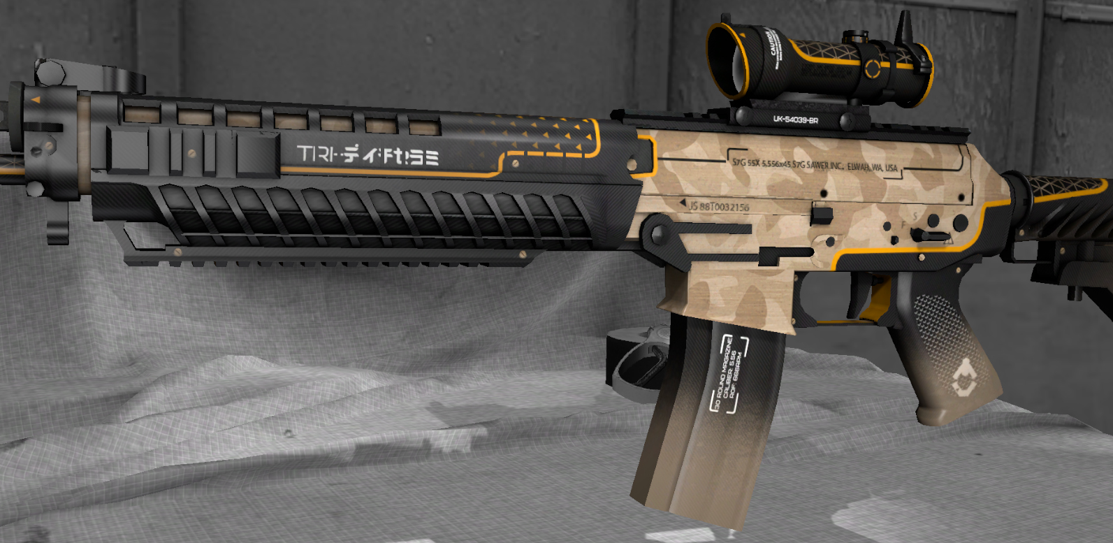 sg553_triarch_side