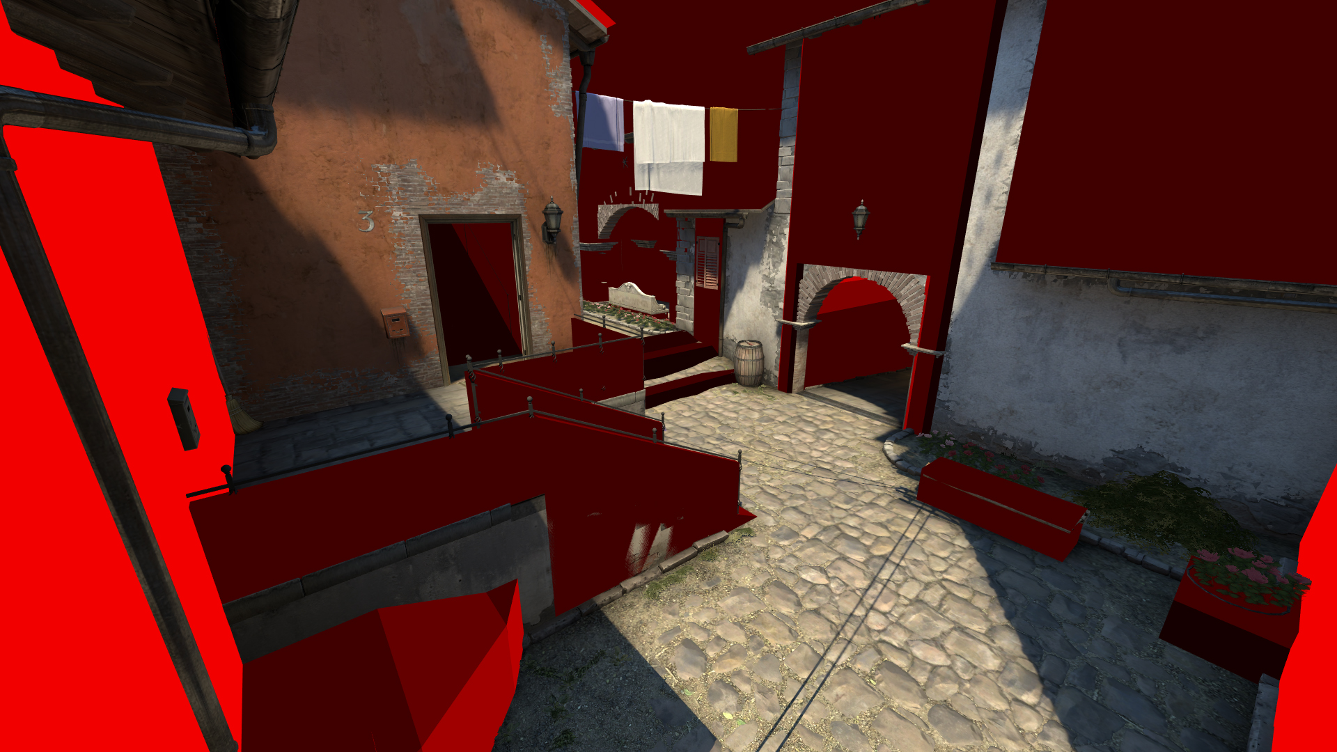 CS: GO January 12th Patch – Content Analysis – The Break Down –